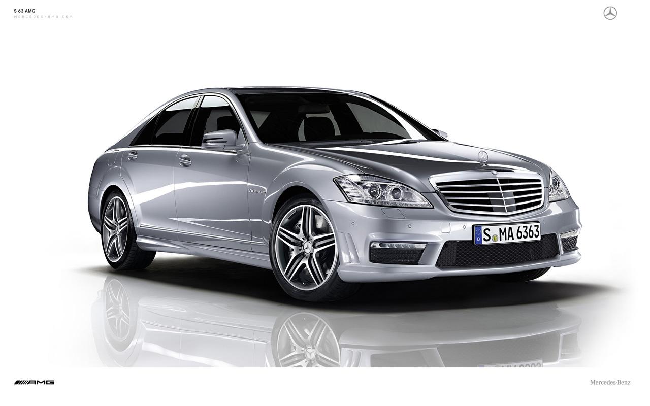 Mercedes benz v8 engine images mercedes free engine for Mercedes benz amg s63 price